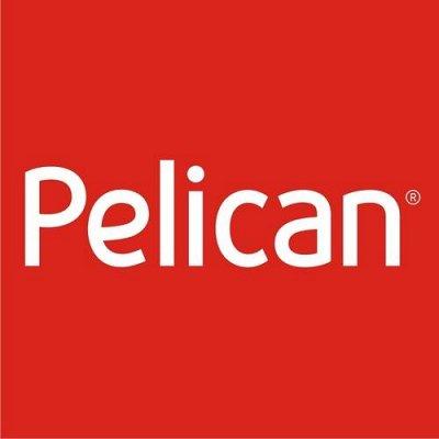 Одежда PELICAN — Ударная волна скидок