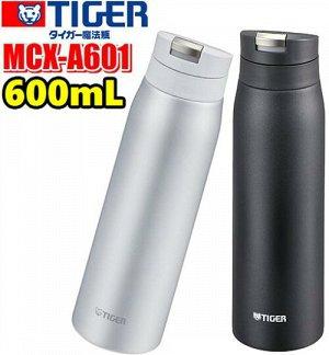Термокружка японской фирмы TIGER MCX-A 601