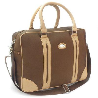 Borgo Antico🌺Классные рюкзаки на лето! — Дорожные сумки, саквояжи — Аксессуары
