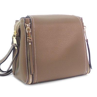 Borgo Antico🌺Классные рюкзаки на лето — Женские сумки — Аксессуары