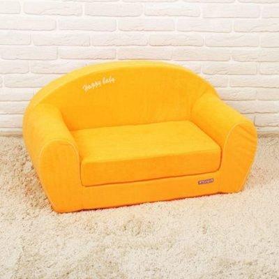 GerdaVlad 2020/9. Проводим время с пользой!  — Детская мебель — Столы и стулья