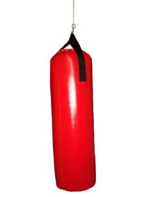 Мешок боксерский 15 кг.  IDEAL