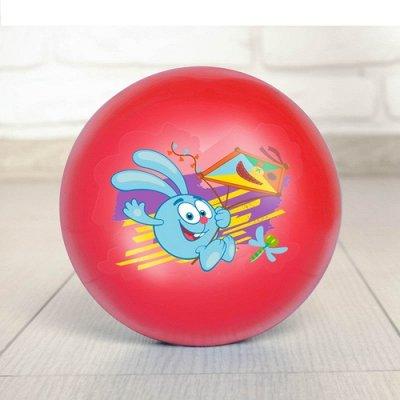 Самые любимые — детские игрушки в наличии! Полное обновление — Мячи надувные , полые — Спортивные игры