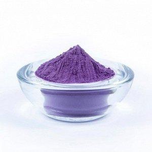 720-08 Краска Холи, фиолетовый, 100 г
