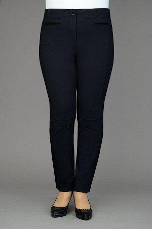 Леггинсы (брюки), 56 размер.