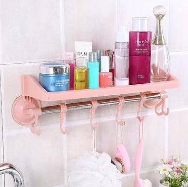 Инновации для дома-40💡Для кухни, для хранения    — Для ванной комнаты — Ванная