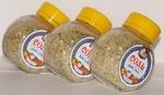 Пряная соль для супа 165 гр.