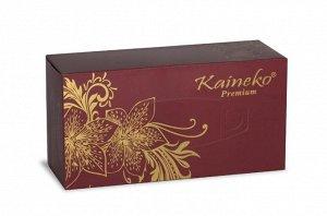 Кайнеко Премиум Бумажные салфетки 1*250