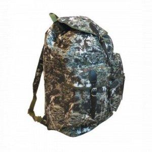 Рюкзак средний 40л цифра HS-РК-2Н