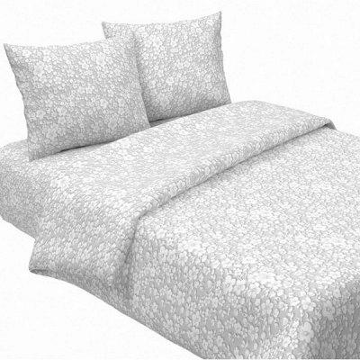 Спальный квадрат Любимое постельное, любимые расцветки! 🌛 — Простыни — Спальня и гостиная