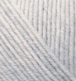 (2098)Магия творчества 19 - Вязание — Alize — Пряжа
