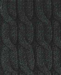(2098)Магия творчества 19 - Вязание — Alize-2 — Пряжа