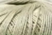 (2098)Магия творчества 19 - Вязание — Пехорская-4 — Пряжа