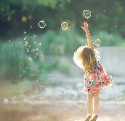 Чёкупила. Тысячи товаров для детей до 250р!   — Мыльные пузыри — Мыльные пузыри