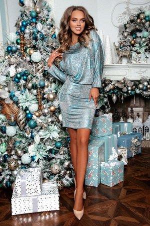 Платье 3318