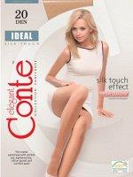 Ideal 20 колготки (Conte)/12/ классика