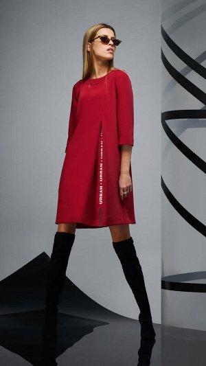 Модное платье на Новый год!
