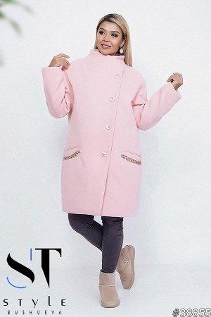 Пальто 38855