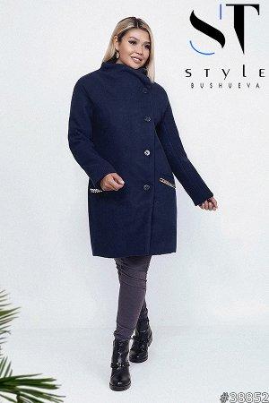 Пальто 38852
