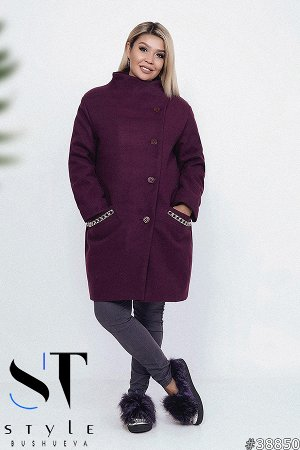 Пальто 38850