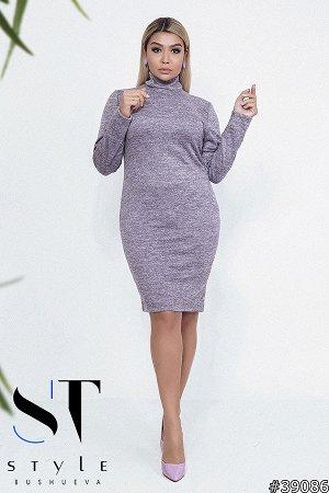 Платье 39086