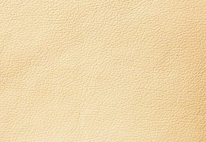Кожа иск. DOMUS cream brulee