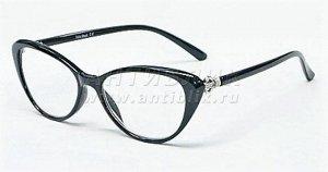 339 c3 Fabia Monti очки