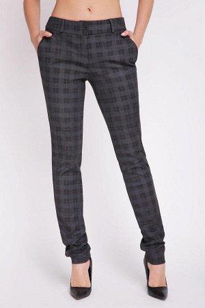Отличные брюки для модной особы