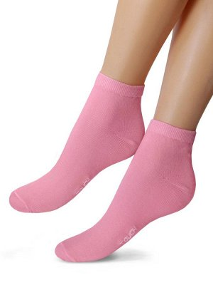Женские носки-носочки 262 размер 23-25