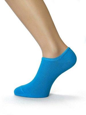 Женские носки-носочки 346 размер 23-25