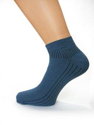 Мужские носки 023 размер 27-29