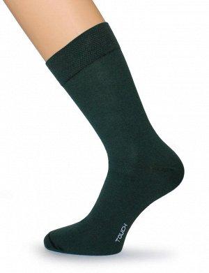 Мужские носки 046 размер 27-29