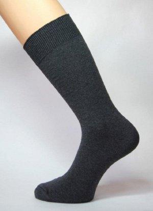 Мужские носки Б-101 размер 31-33