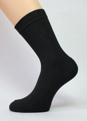 Мужские теплые носки 039 размер 25-27