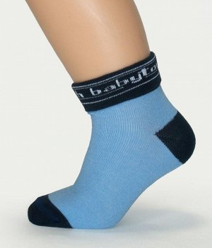 Детские носки-носочки 110 размер от 12 до 24 месяцев