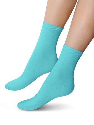 Школьные носочки 077 размер 16-18