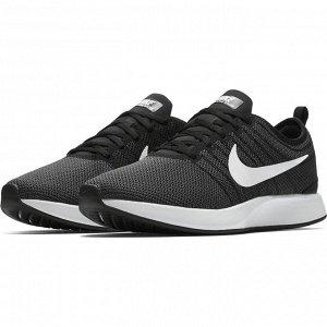 Кроссовки мужские Nike 41размер