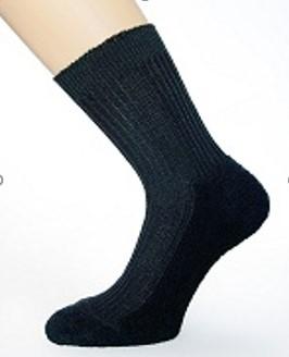 Мужские утепленные носки С21 размер 27