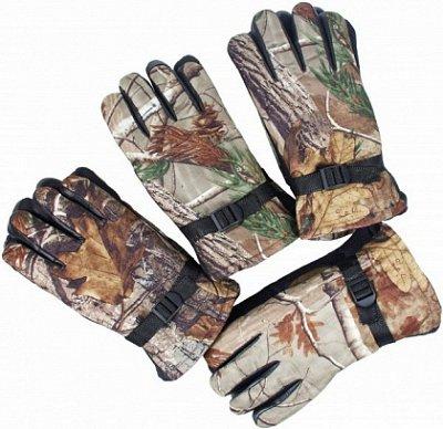 Ультрамодные платки, шарфы, палантины! — Мужские перчатки — Перчатки и варежки