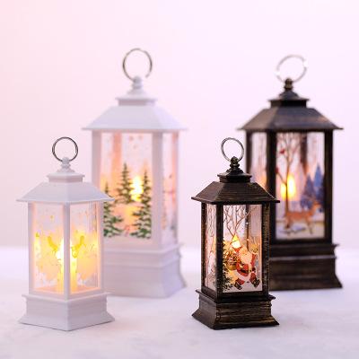 💫Новый год 2021 год! Подарки и декор!💫 — новогодние фонари — Все для Нового года