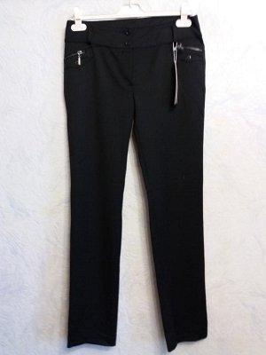 Отличные брюки 46-48