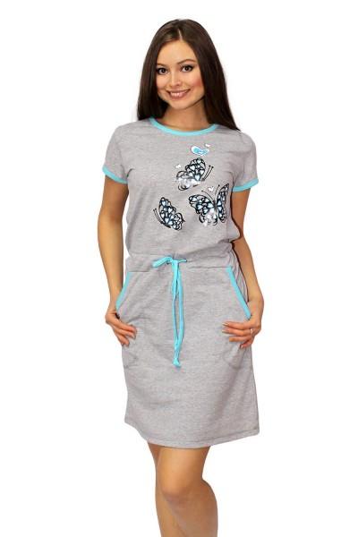 ZABAVA-MAMA трикотаж для всех + для беременных, кормящих — Женский трикотаж. Домашний трикотаж — Домашние костюмы