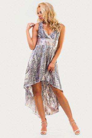 Платье Вin1006.8-20