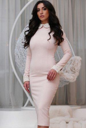 Платье  КР-10088-10