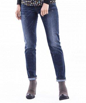 Фирменные джинсы!