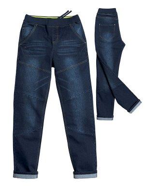 BWP476 брюки для мальчиков (1 шт в кор.)