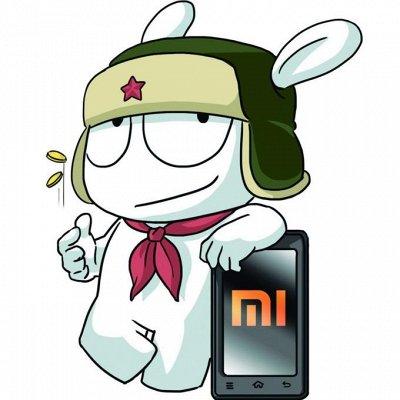 ❤ Xiaomi умные устройства. В наличии во Владивостоке ️