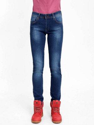Отличные джинсы, размер 54-56