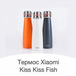 Термос Xiaomi Kiss Kiss Fish
