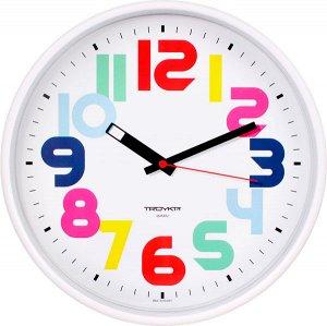 Часы настенные 77771712